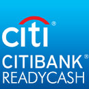 CITIBANK READY CASH