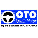 SUMMIT OTO FINANCE