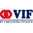 VARIA INTRA FINANCE